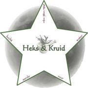 (c) Heksenkruid.info